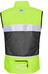 Silva Performance Vest Men Green